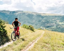 Mountain_bike_Tuscany